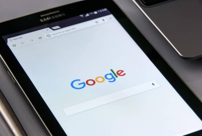 Investigações contra o Google foram instauradas entre 2011 e 2013