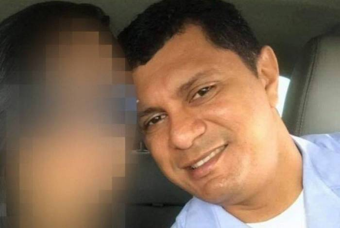 Segundo-sargento da Aeronáutica, Manoel Silva Rodrigues, foi preso na Espanha