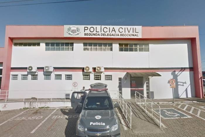 Suspeitos e as vítimas foram levados para a 2ª Delegacia Seccional de Campinas