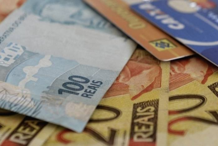 Dinheiro da ação pode ser sacado em contas abertas pelo tribunal na Caixa Econômica ou no Banco do Brasil