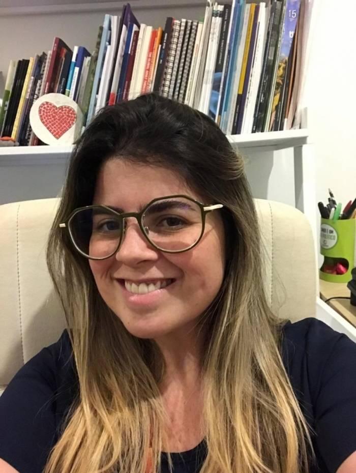 Bruna Kulik Hassan