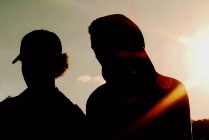 Jovens foram obrigados a fazerem sexo oral entre eles e dizem que policiais militares e seguranças da SuperVia participaram dos abusos