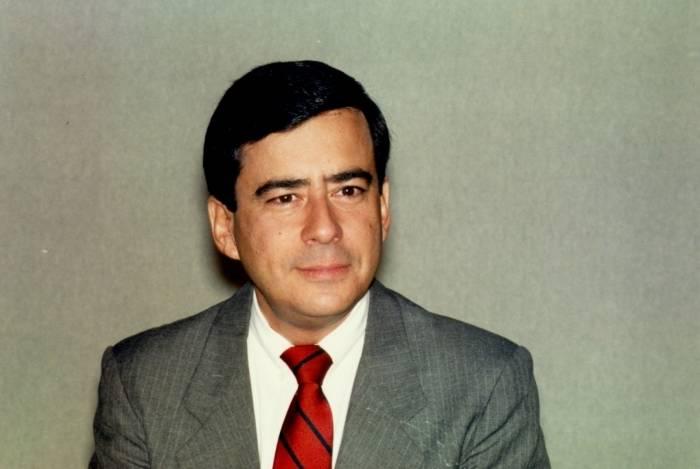 Jornalista Paulo Henrique Amorim morreu aos 77 anos