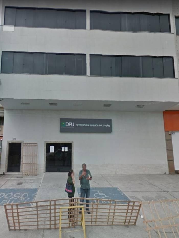 Unidade da Defensoria Pública da União na Baixada Fluminense foi instalada em 2012 em São João de Meriti e atende nove municípios