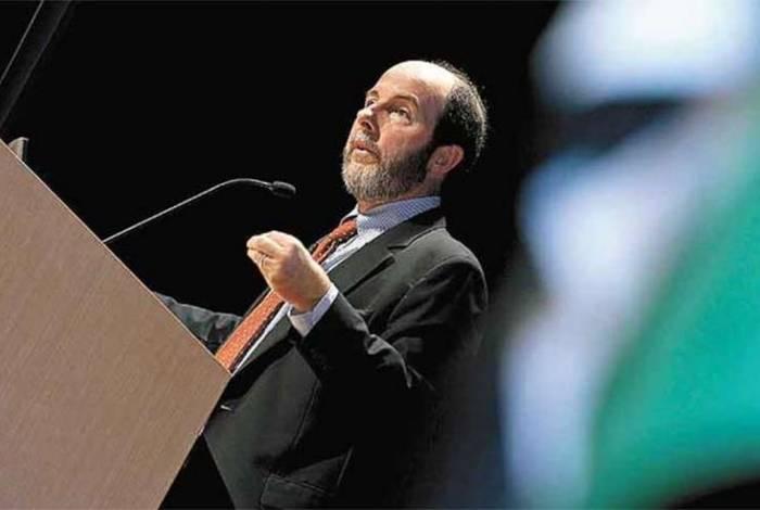 O economista Armínio Fraga decidiu criar o texto quando Luciano Huck cogitou se candidatar a presidente