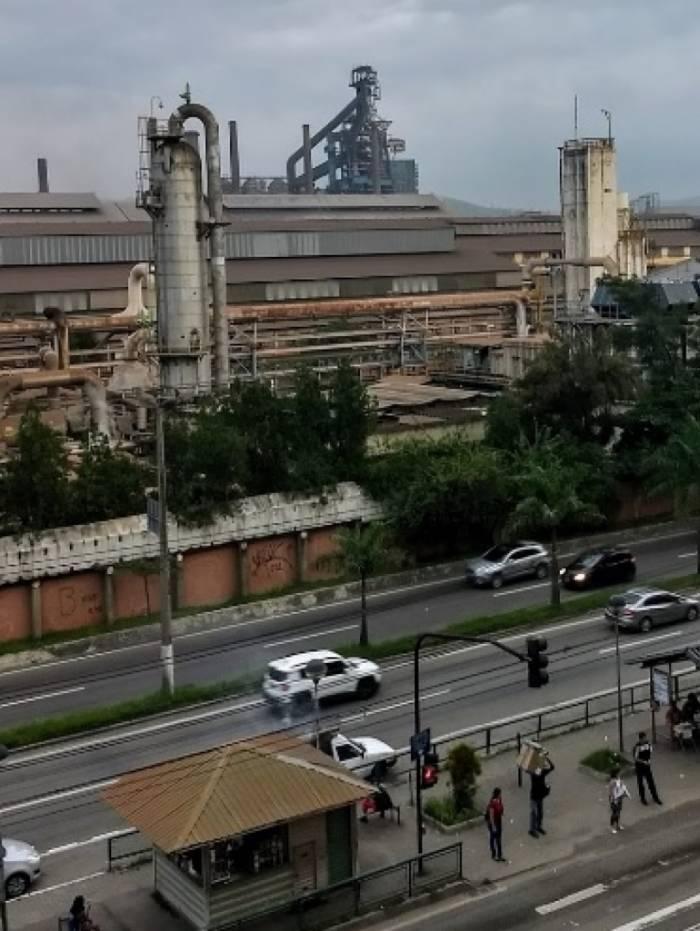 CSN: o desligamento deixou vítima sem um plano de sáude