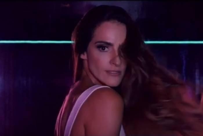 Marcella Fogaça