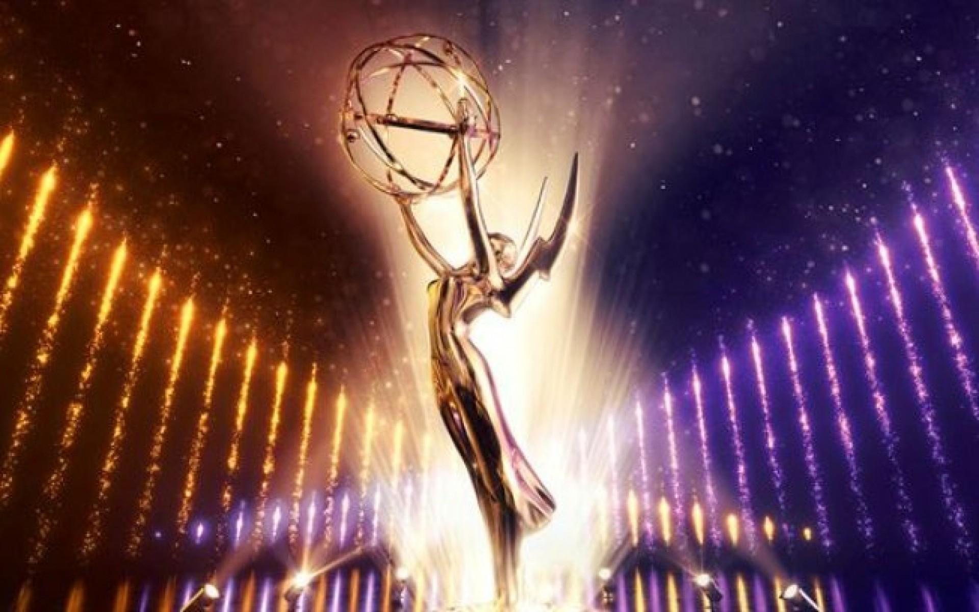 Emmy 2021 escolhe data para próxima cerimônia MH ...