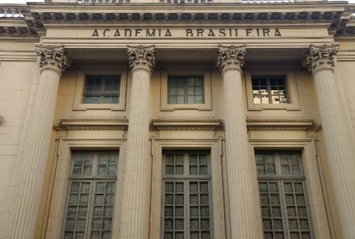 Academia Brasileira de Letras (ABL)