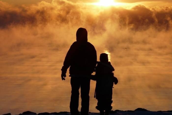 Família não paga impostos e alega vontade divina