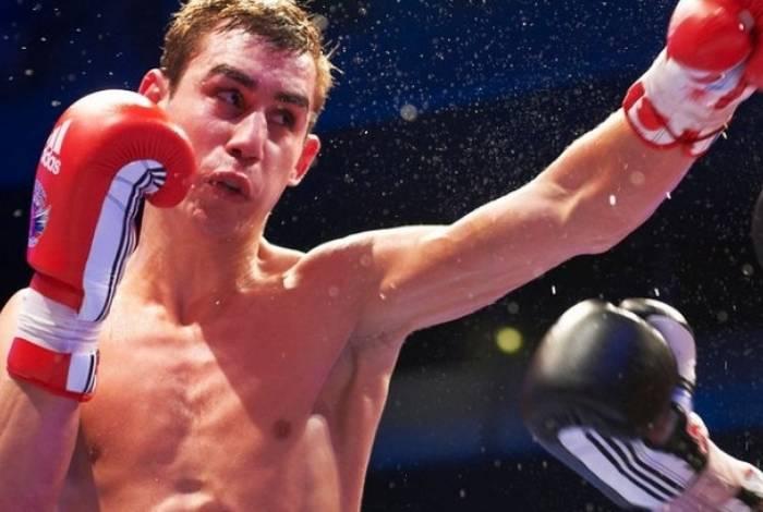 Boxeador morreu após lesões no cérebro