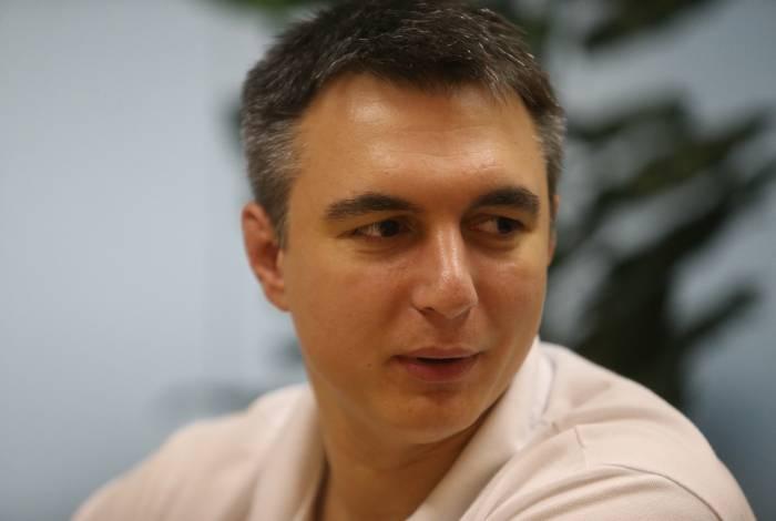 Secretário Pedro Fernandes disse que benefício terá ajustes para se adequar à Constituição