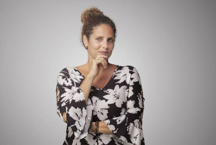 Deborah Souza