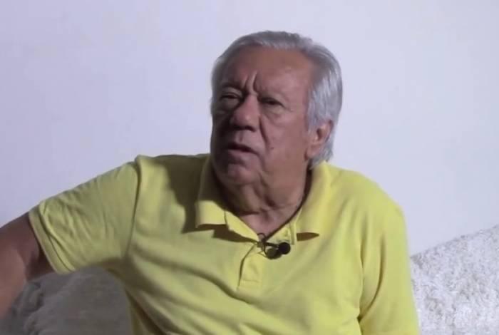 Juarez Soares