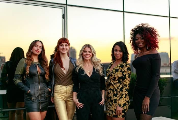 'Melhor Pra Elas': programa estreia na Rede TV em 28 de julho