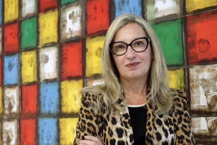 Soraya Goodman, advogada especialista em Direito do Consumidor