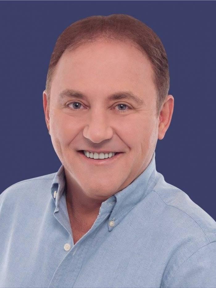 Charlinho, prefeito de Itaguaí, teve o mandato cassado