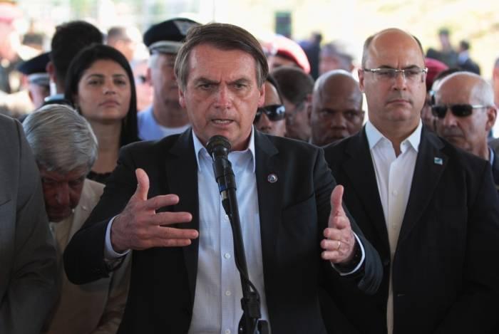 Após polêmica com presidente da OAB, Bolsonaro muda integrantes da Comissão de Mortos e Desaparecidos Políticos
