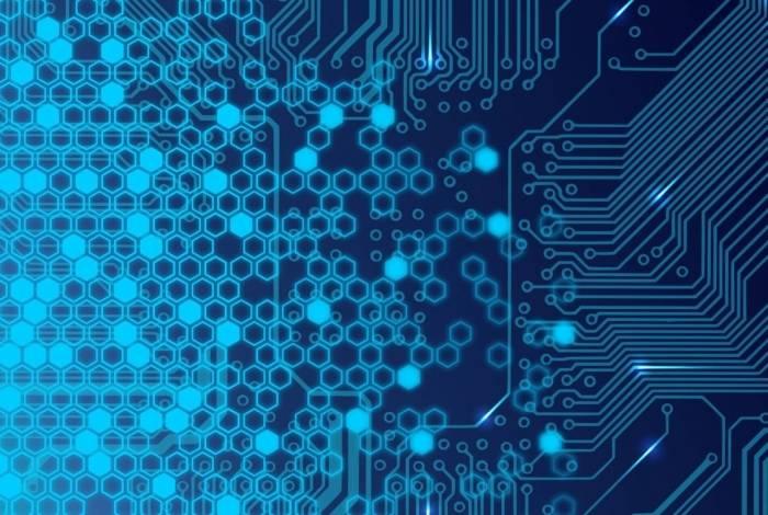 Impacto da inteligência artificial e do uso de dados pessoais na política foi discutido nesta segunda-feira