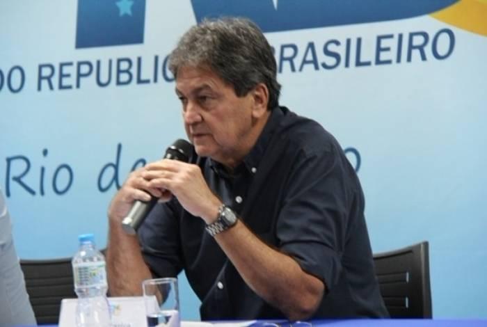 Isaías Zavarise