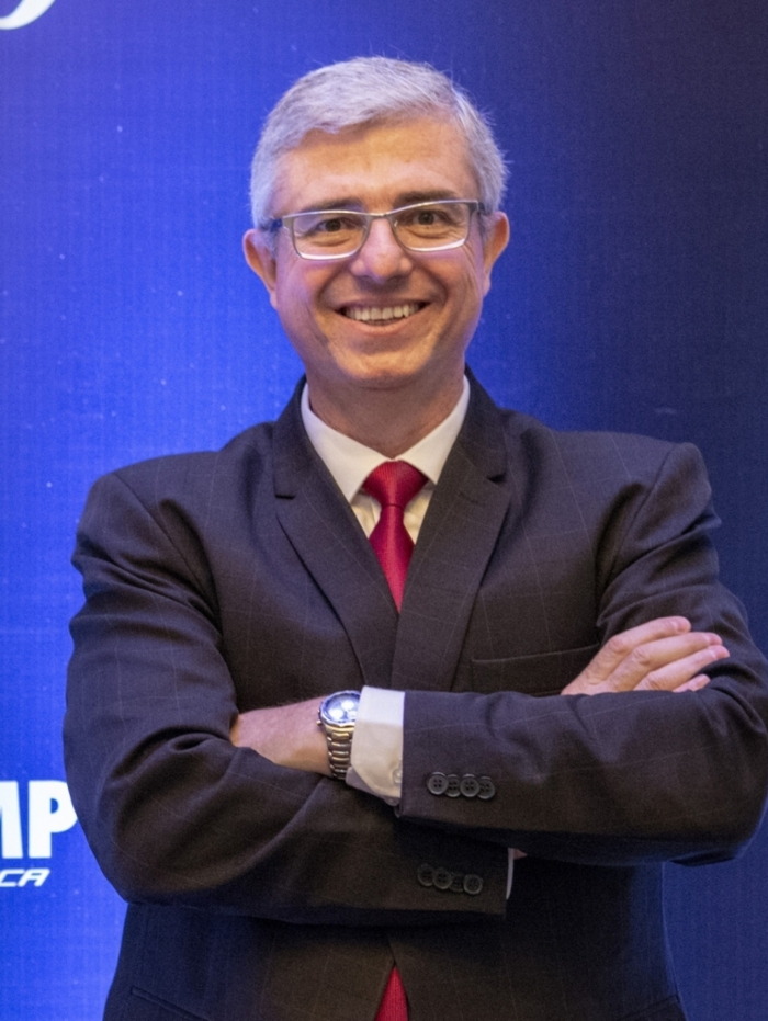Paulo Adib