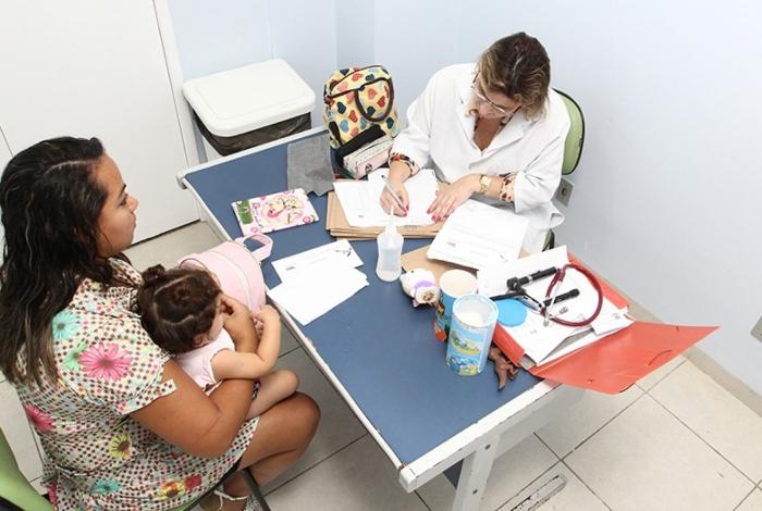 Investimentos em ampliação de leitos e estrutura levaram Macaé a ser referência no atendimento pediátrico na rede pública de saúde