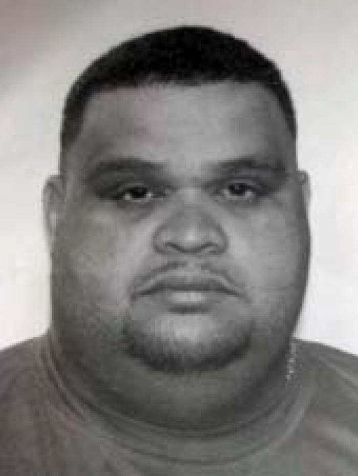 Thiago Baltar Pereira morreu nesta segunda