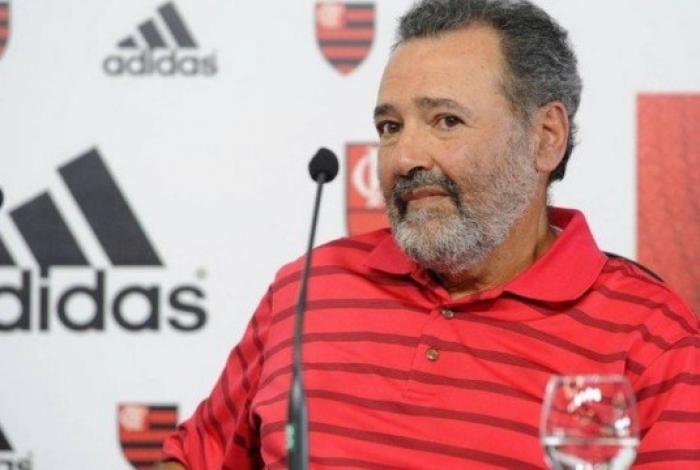 Fred Luz