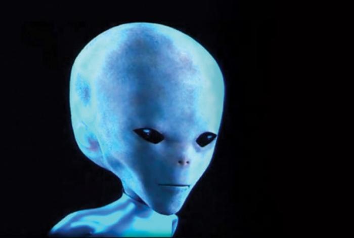 Pesquisadores investigam enigma de sinais de rádio vindos do espaço. Será que são ETs?