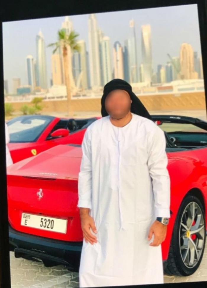Membros da organização, comandada por um holandês radicado no Brasil, viviam uma vida de luxo, ostentando viagens para Dubai, Ilhas Maldivas, passeando em carros de luxo