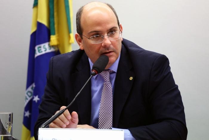 Alexandre Valle