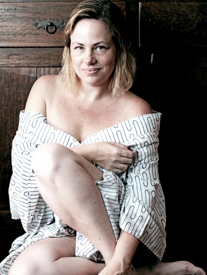 Karine Telles