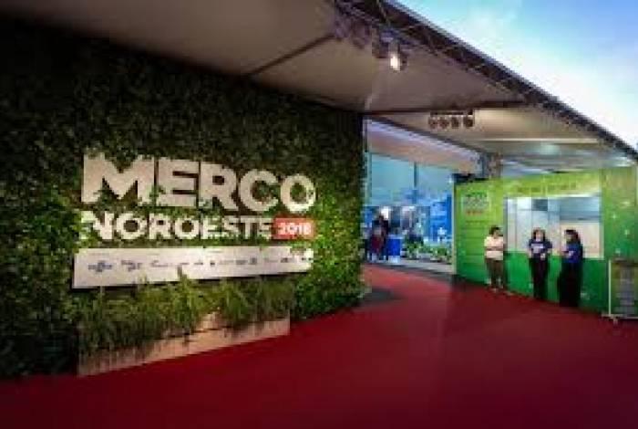 Merco Noroeste reúne empresas e indústrias de vários segmentos