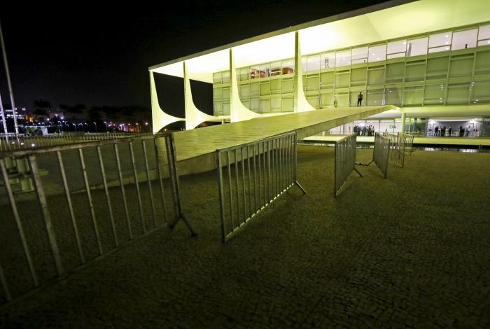 Movimento religioso ligado à Casa Branca se aproxima do governo de Jair Bolsonaro