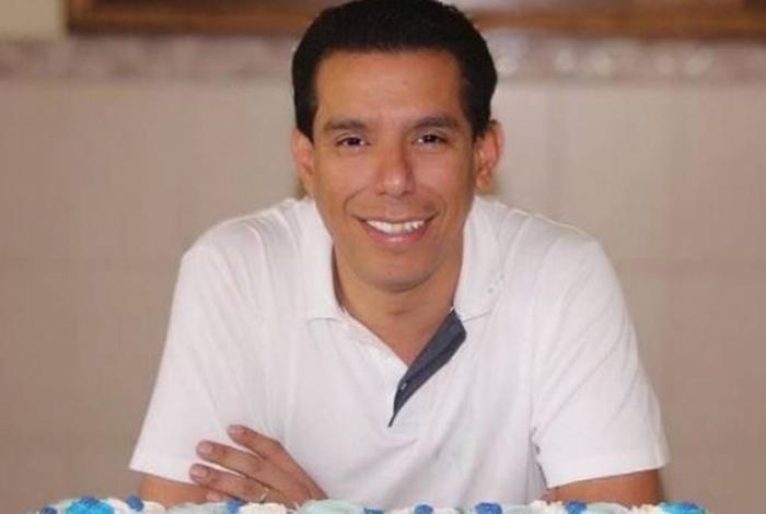 Pastor Anderson do Carmo foi morto no dia 16 de junho: inquérito aponta para um enredo complexo