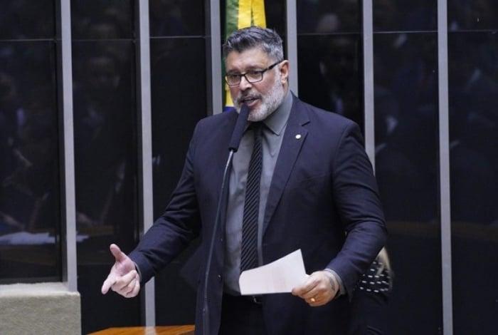 Deputado Alexandre Frota (PSDB-SP) retornou ao Twitter e disparou duras críticas ao presidente Jair Bolsonaro (PSL)