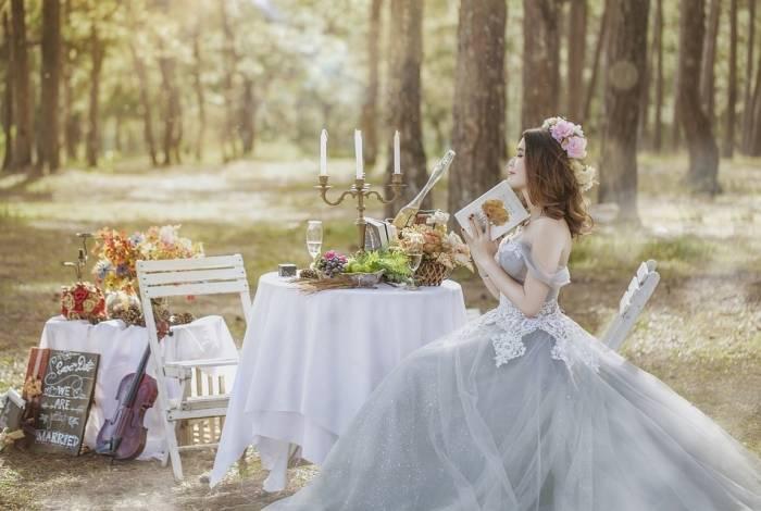 18 sinais que você está em um casamento infeliz