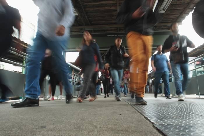 Ações acontecerão na estação Central do metrô