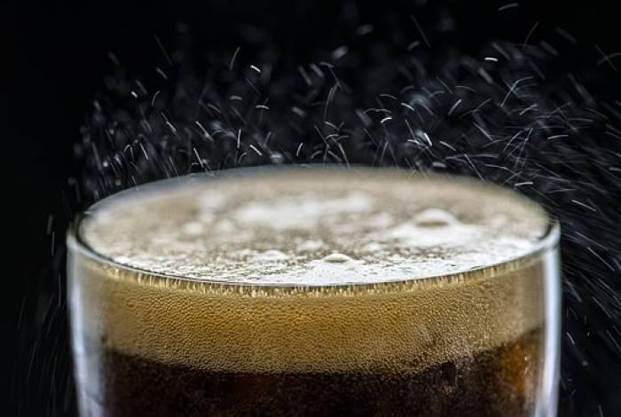 Refrigerantes aumentam risco de morte prematura