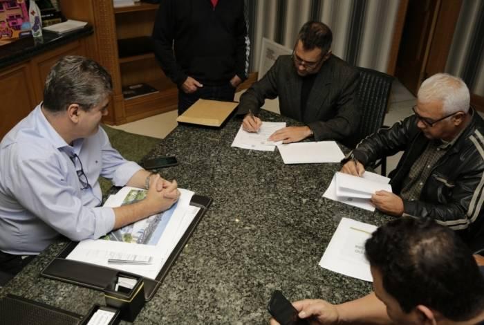 Duque de Caxias vai ganhar mais um Centro de Especialidades