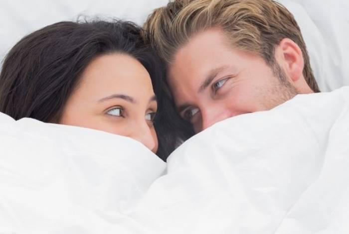 O marido já não era tão presente e ela encontrou prazer na relação com o cunhado
