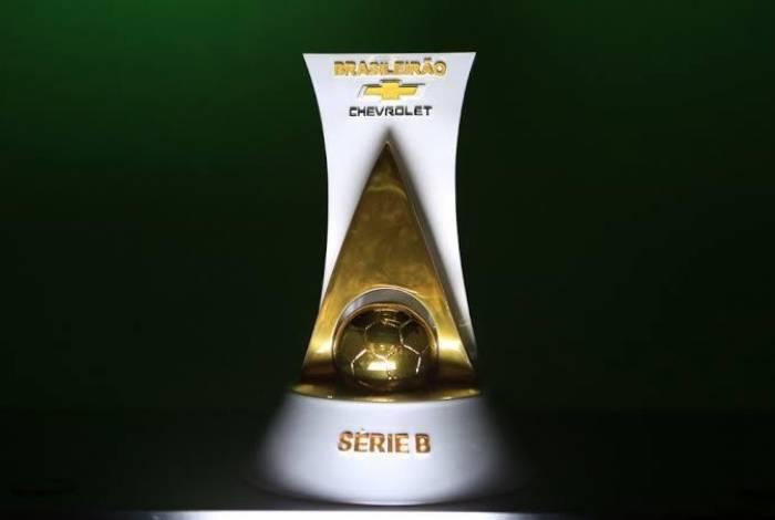 Taça da Série B