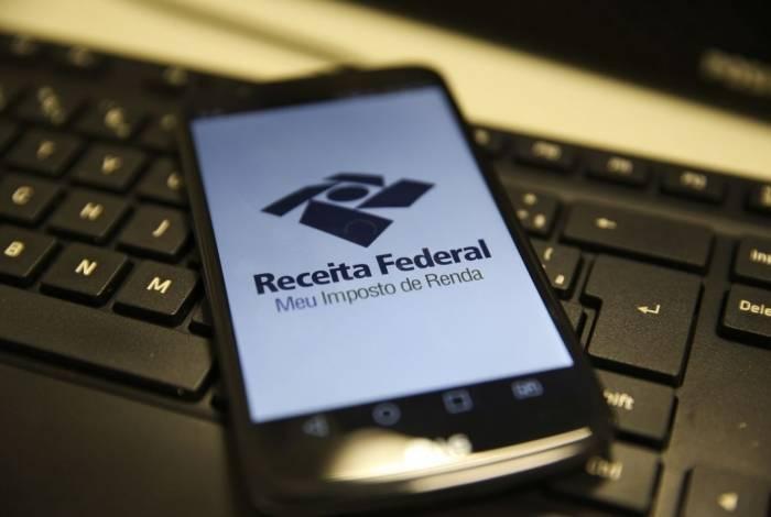 Receita Federal libera sexto lote da restituição do imposto de renda nesta segunda-feira