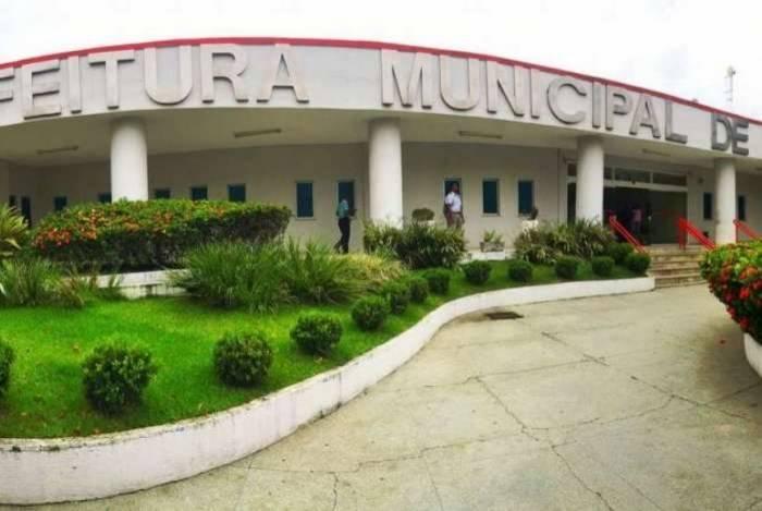 A Prefeitura de Caxias realizou o pagamento de aposentados e pensionistas referente ao mês de julho