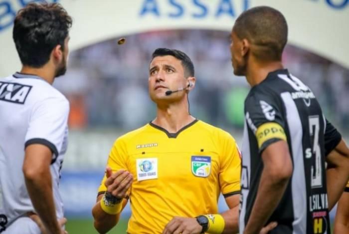 Bráulio Machado