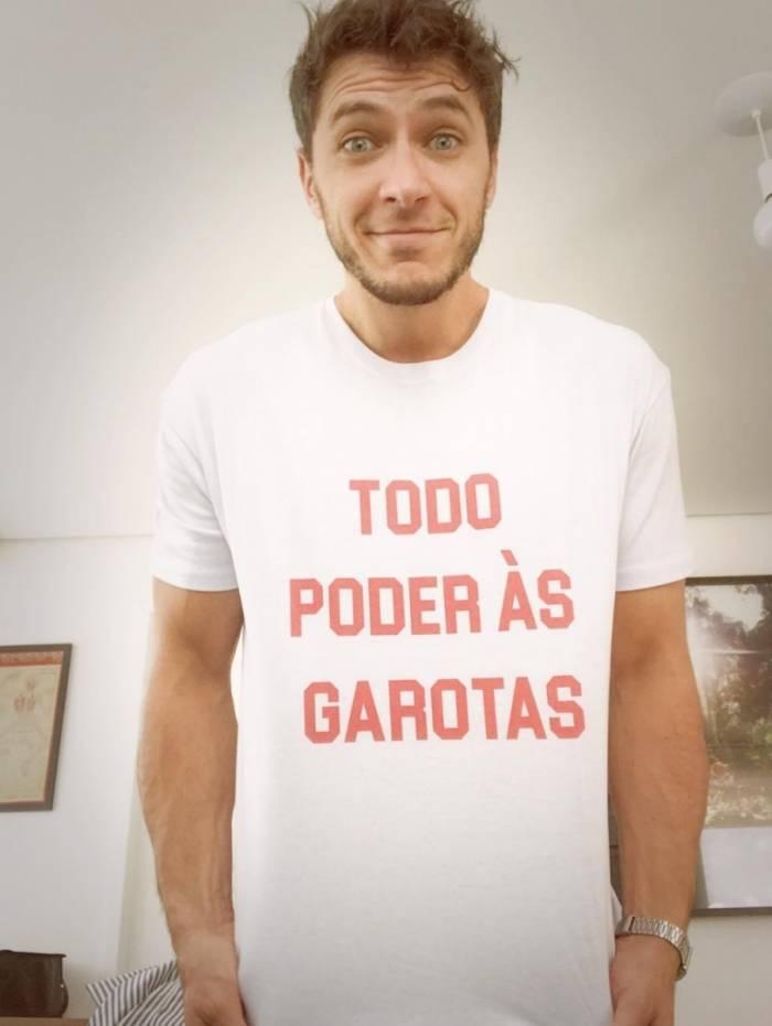 Luiz Perez