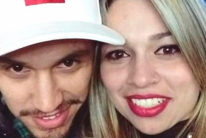 Casal e criança são mortos com 50 tiros no Paraná