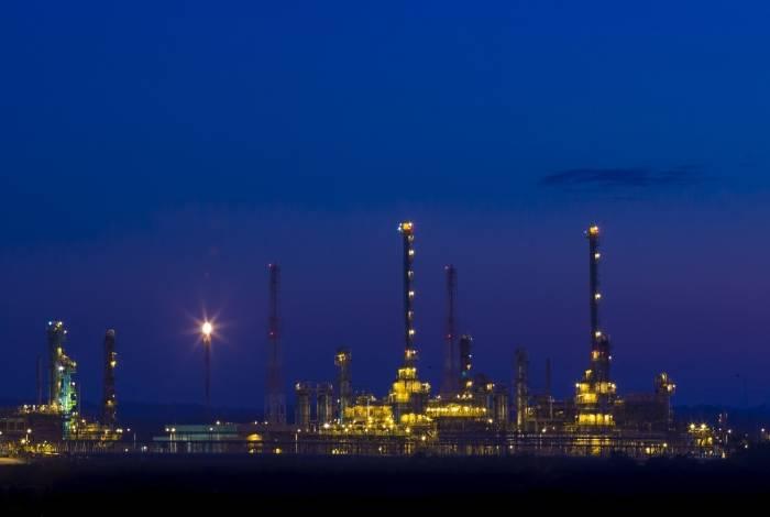 O Terminal de Cabiúnas, em Macaé, fornece gás para duas usinas termoelétricas, e outras cinco estão em fase de desenvolvimento
