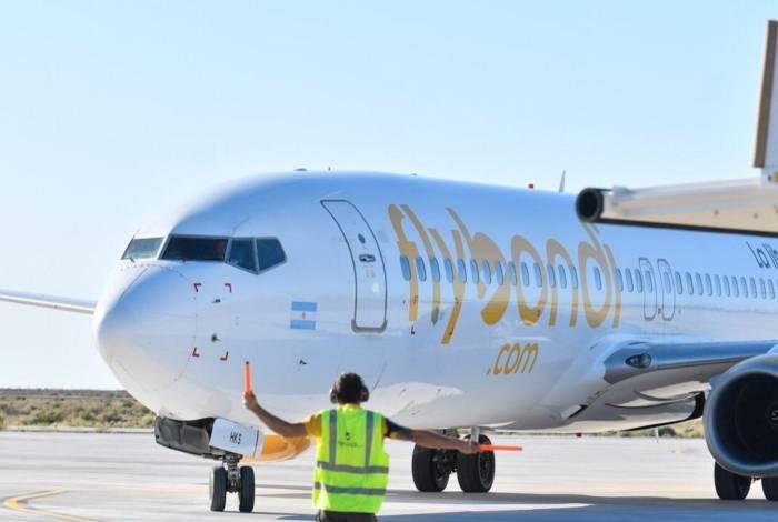 Empresa aérea argentina faz promoção de passagens a R$ 1 para Buenos Aires saindo do Rio de Janeiro