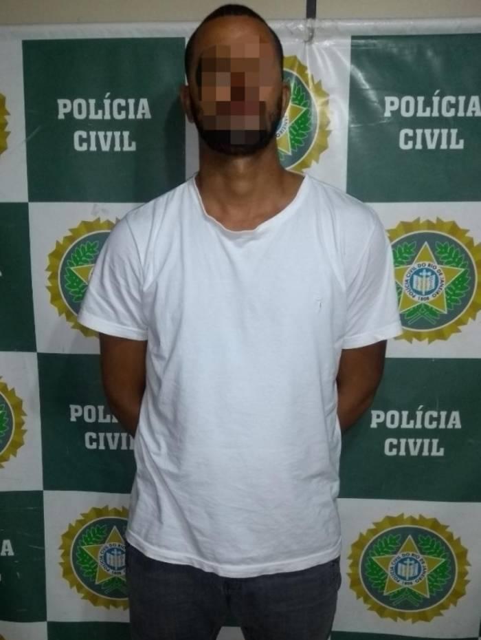 Thiago Rodrigues da Silva
